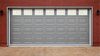 Garage Door Repair at Rancho Murieta, California